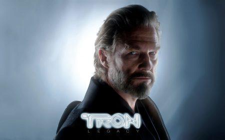 Papel de parede Tron: O Legado – Épico para download gratuito. Use no computador pc, mac, macbook, celular, smartphone, iPhone, onde quiser!