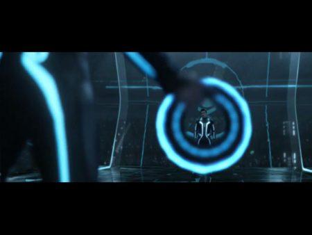 Papel de parede Tron: O Legado – Cena para download gratuito. Use no computador pc, mac, macbook, celular, smartphone, iPhone, onde quiser!