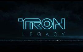 Papel de parede Tron: O Legado – Continuação