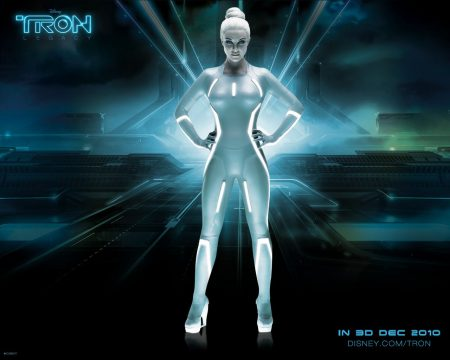 Papel de parede Tron: O Legado – Mulher para download gratuito. Use no computador pc, mac, macbook, celular, smartphone, iPhone, onde quiser!