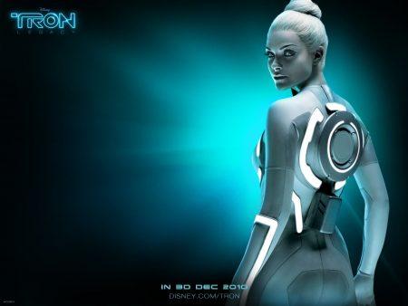 Papel de parede Tron: O Legado – Sirens para download gratuito. Use no computador pc, mac, macbook, celular, smartphone, iPhone, onde quiser!
