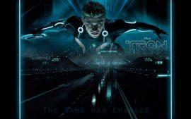 Papel de parede Tron: O Legado – Tecnologia
