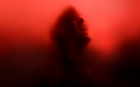 Papel de parede True Blood para download gratuito. Use no computador pc, mac, macbook, celular, smartphone, iPhone, onde quiser!