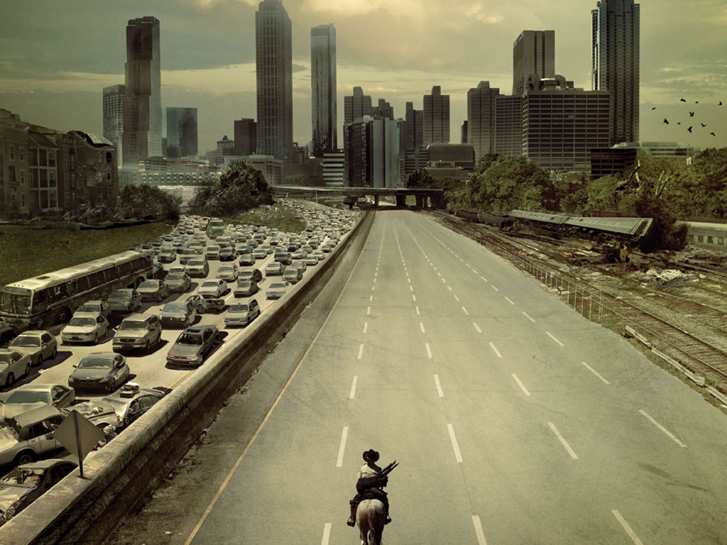 Papel de parede The Walking Dead: Sucesso para download gratuito. Use no computador pc, mac, macbook, celular, smartphone, iPhone, onde quiser!