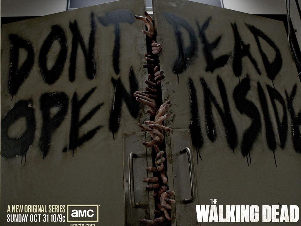 Papel de parede The Walking Dead: Temporadas para download gratuito. Use no computador pc, mac, macbook, celular, smartphone, iPhone, onde quiser!