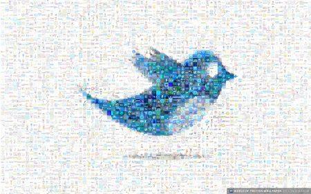 Papel de parede Twitter é uma rede para download gratuito. Use no computador pc, mac, macbook, celular, smartphone, iPhone, onde quiser!
