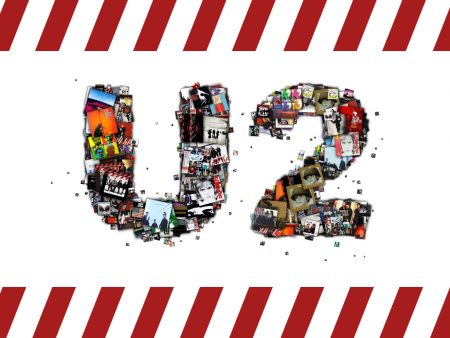 Papel de parede U2 albuns para download gratuito. Use no computador pc, mac, macbook, celular, smartphone, iPhone, onde quiser!