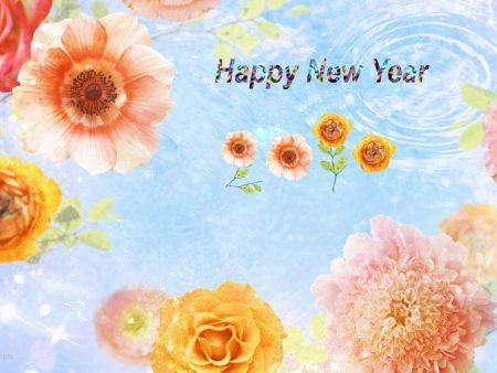 Papel de parede Um florido 2011 para download gratuito. Use no computador pc, mac, macbook, celular, smartphone, iPhone, onde quiser!