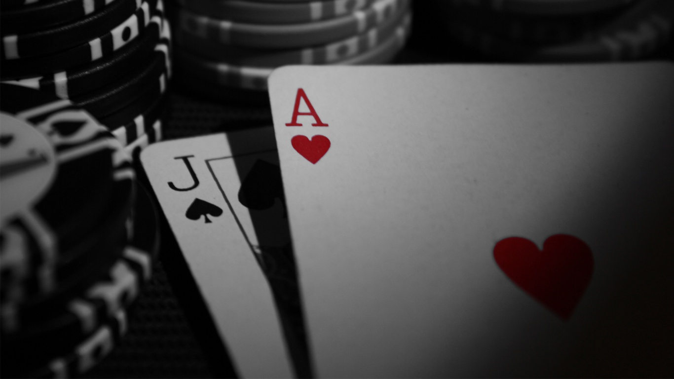 What are Side Bets in Blackjack?