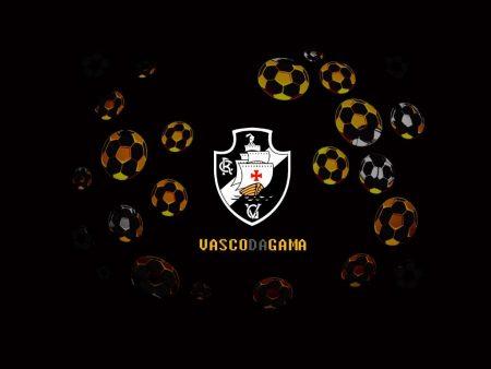Papel de parede Vasco da Gama para download gratuito. Use no computador pc, mac, macbook, celular, smartphone, iPhone, onde quiser!
