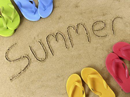 Papel de parede Verão para download gratuito. Use no computador pc, mac, macbook, celular, smartphone, iPhone, onde quiser!