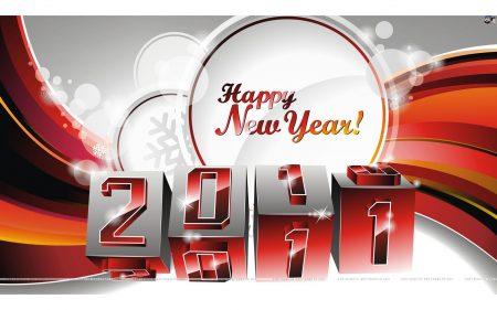 Papel de parede Virada do Ano para download gratuito. Use no computador pc, mac, macbook, celular, smartphone, iPhone, onde quiser!