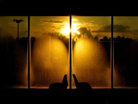 Papel de parede Vista da Janela para download gratuito. Use no computador pc, mac, macbook, celular, smartphone, iPhone, onde quiser!