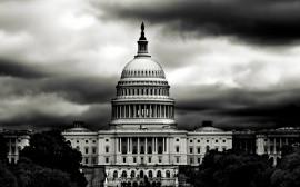 Papel de parede Washington D.C. Capital dos EUA