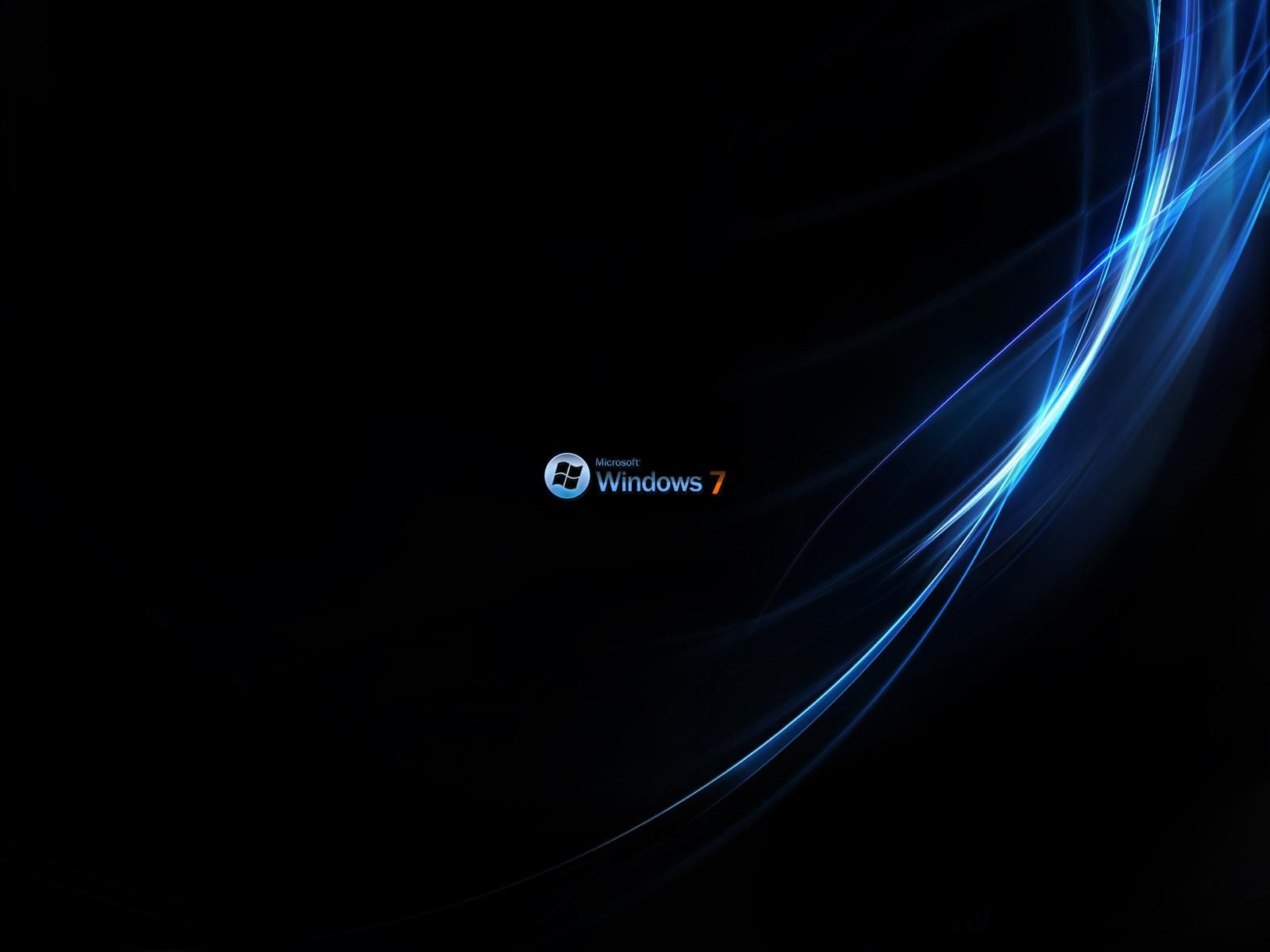 Papel De Parede Windows 7 Wallpaper Para Download No