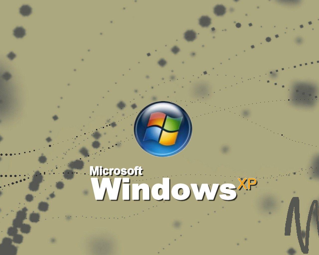 Papel de Parede Windows XP Wallpaper para Download no ...