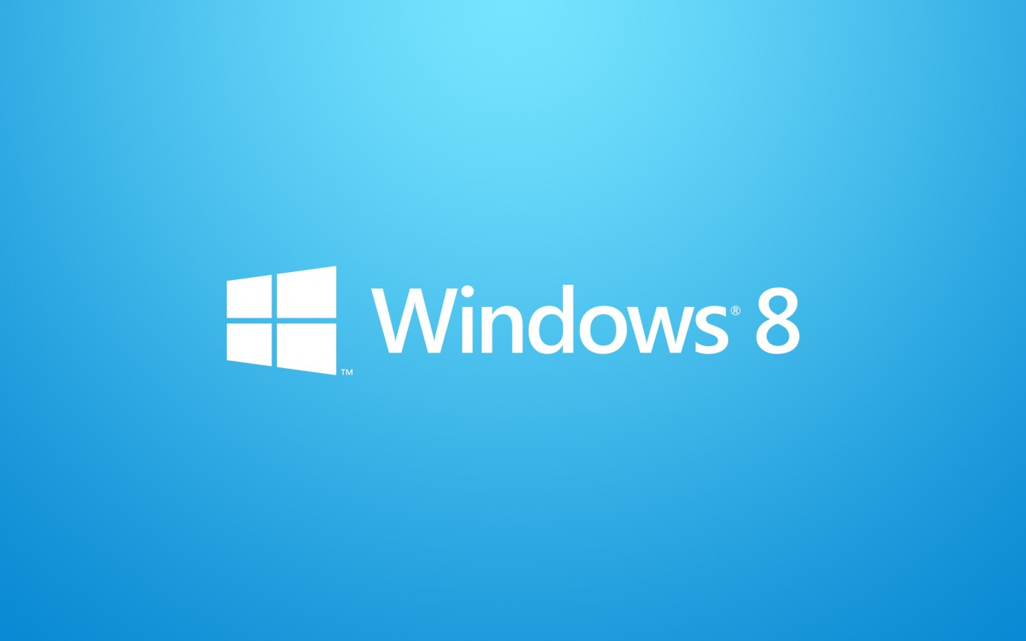 Papel De Parede Windows 8 Wallpaper Para Download No