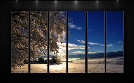 Papel de parede Beleza Confinada para download gratuito. Use no computador pc, mac, macbook, celular, smartphone, iPhone, onde quiser!