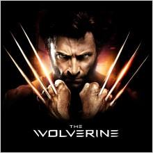 Papel de parede Wolverine O Imortal – Pôster