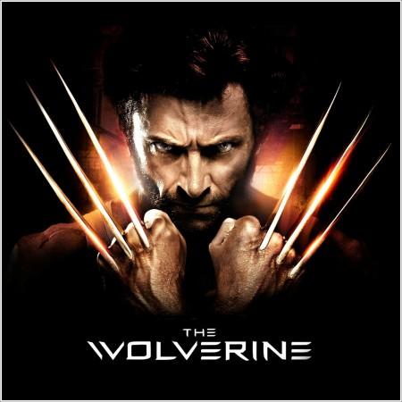 Papel de parede Wolverine O Imortal – Pôster para download gratuito. Use no computador pc, mac, macbook, celular, smartphone, iPhone, onde quiser!