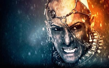 Papel de parede Xerxes – 300 O Império Ressusge para download gratuito. Use no computador pc, mac, macbook, celular, smartphone, iPhone, onde quiser!
