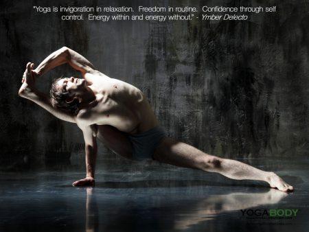 Papel de parede Yoga – Especial para download gratuito. Use no computador pc, mac, macbook, celular, smartphone, iPhone, onde quiser!