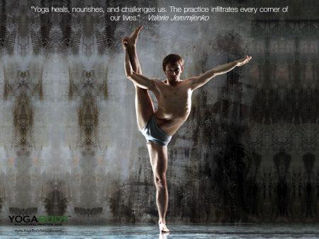 Papel de parede Yoga – Espiritual para download gratuito. Use no computador pc, mac, macbook, celular, smartphone, iPhone, onde quiser!