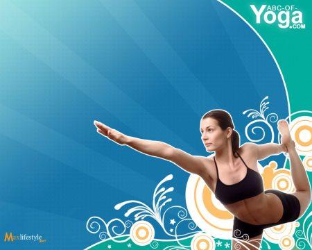 Papel de parede Yoga – Exercício para download gratuito. Use no computador pc, mac, macbook, celular, smartphone, iPhone, onde quiser!