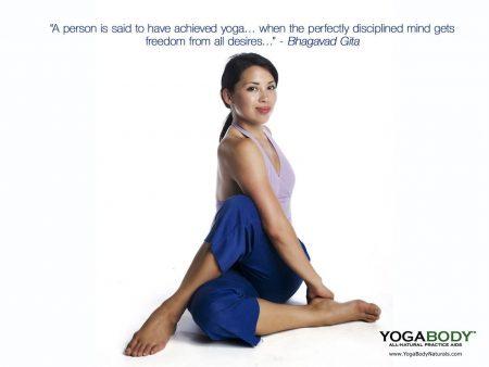 Papel de parede Yoga – Saúde para download gratuito. Use no computador pc, mac, macbook, celular, smartphone, iPhone, onde quiser!