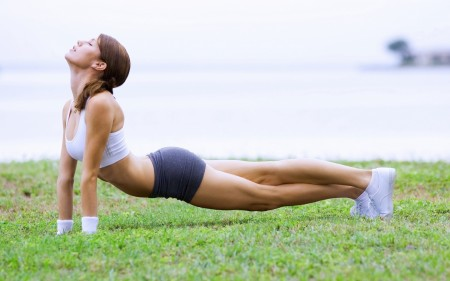 Papel de parede Yoga ao Ar Livre para download gratuito. Use no computador pc, mac, macbook, celular, smartphone, iPhone, onde quiser!